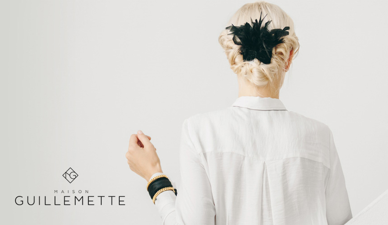 portfolio-maisonguillemette