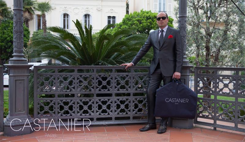 portfolio-Castanier