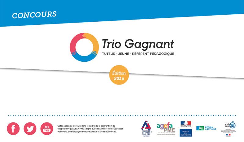 portfolio-CGPME-trio-gagnant
