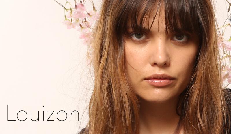 portfolio-Louizon