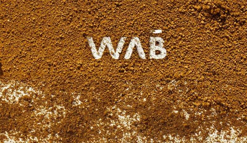 portfolio-WAB